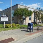 Benton Arkansas Former Post Office