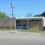 Murfreesboro Arkansas Post Office